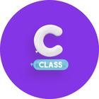 Hey Coco's Class