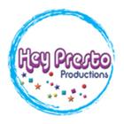 Hey Presto Productions
