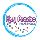 Hey Presto Productions