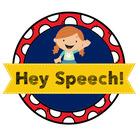 Hey Speech