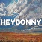 HeyBonny