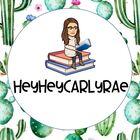 HEYHEYCARLYRAE