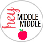 heymiddlemiddle