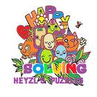 Heyzl's Puzzles
