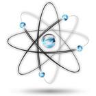 HFP Science