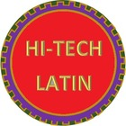 Hi-Tech Latin