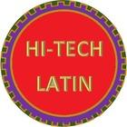 Hi-Tech Latin