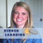 Hidden Learning