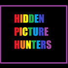 Hidden Picture Hunters