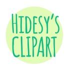 Hidesy's Clipart