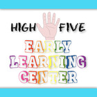 High Five Early Learning Center