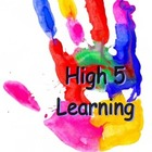 High Five Learning