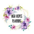 High Hopes Planning