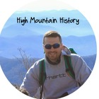 High Mountain History