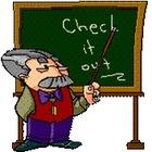 High school Common Core Math