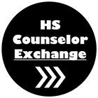 High School Counselor Exchange