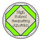 High School Geometry Junction
