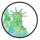 High School History Teacher's Toolbox