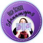 High School Shannonigins