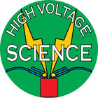 High Voltage Science