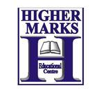 Higher Marks
