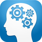 Higher Order Thinking and Analytical Skills