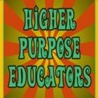Higher Purpose Educators