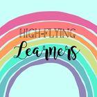 Highflying Learners
