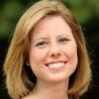 Hilary Whitaker