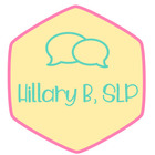 HillaryB SLP