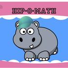 HIP-O-MATH