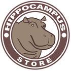 Hippocampus Store
