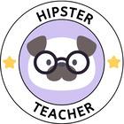 Hipster Teacher