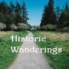 Historic Wanderings