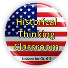 Historical Thinking Classroom