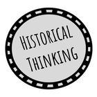 Historical Thinking Curriculum