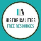 Historicalities