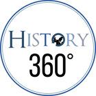History 360