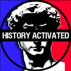 History Activated