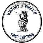 History and English Video Emporium
