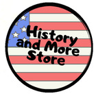 History and More Store