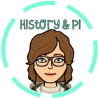 History and Pi
