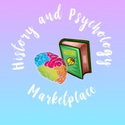 History and Psychology Marketplace