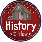 History at Home