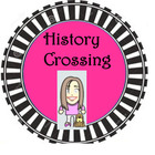 History Crossing
