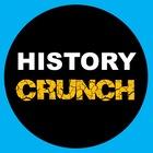 HISTORY CRUNCH