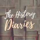History Diaries