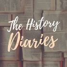History Diaries