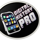 History Digital Pro
