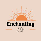 History For All